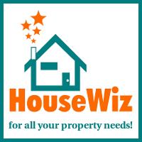 HouseWiz.co.uk