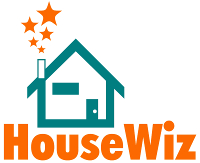 HouseWiz